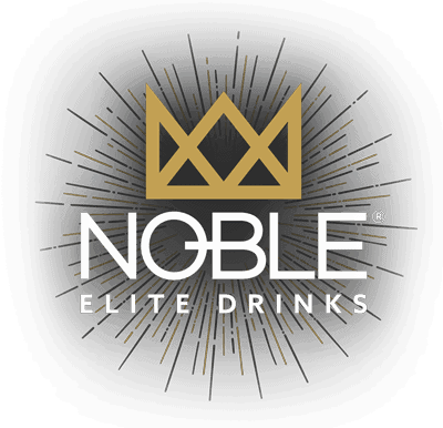 Noble Drinks